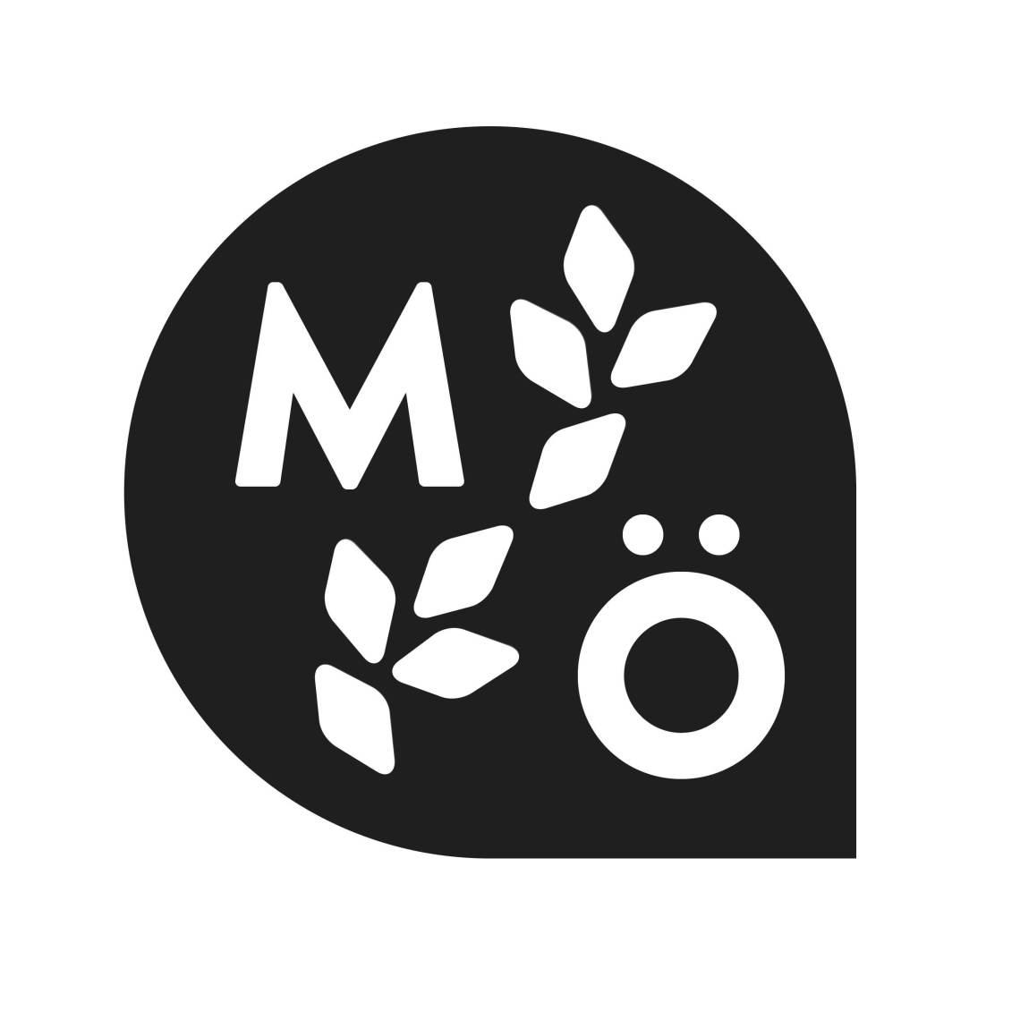 logo_musta